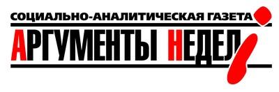 адвокат Петр Домбровицкий
