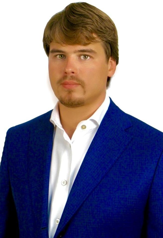 Фурсов Анатолий Владимирович, Управляющий партнер Коллегии адвокатов